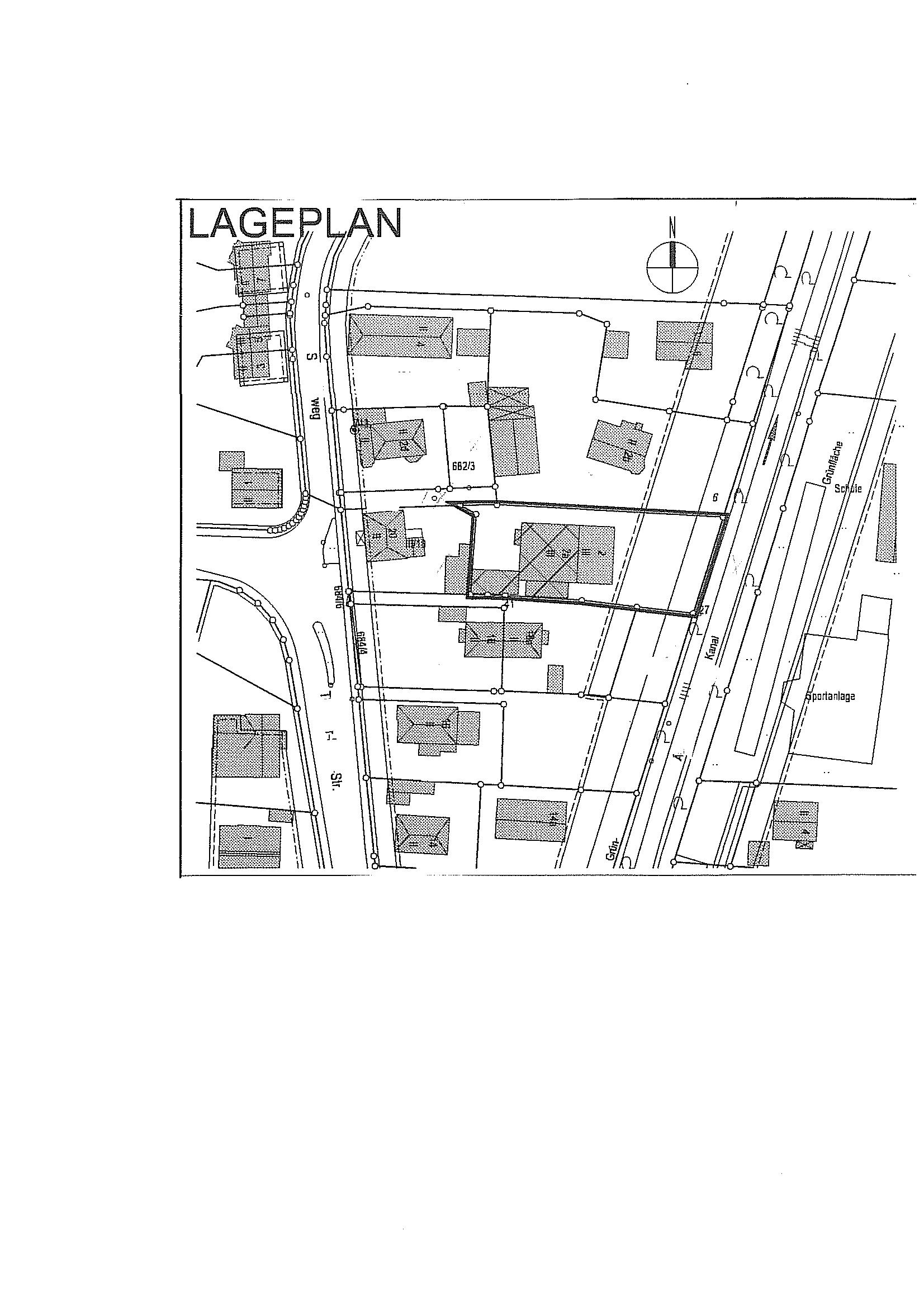 Nutzungsänderung Beantragen vg münchen urteil v 14 03 2016 m 8 k 15 335 bürgerservice